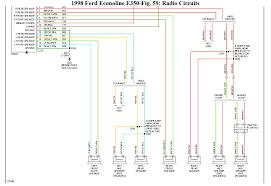 ford e 350 motorhome wiring diagram wiring diagram libraries ford e350 wiring diagrams wiring diagrams bestford e350 wiring diagram wiring diagrams ford e350 brakes 2001