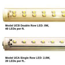 image display cabinet lighting fixtures. perfect image dimmable led light with image display cabinet lighting fixtures