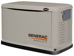 generac home generators. Best Standby Generator Under $20,000. Generac Guardian Series QT04524ANSX Home Generators