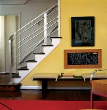 art moderne furniture. To Replace The Original Balusters And Rail, Which Had Been Torn Out, Donnellys Art Moderne Furniture L