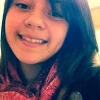 Ashley Montalvo - N/A - n/a - currently unemployed | LinkedIn