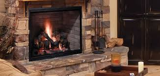 biltmore wood burning fireplace bay area fireplace best way to clean gas fireplace glass doors