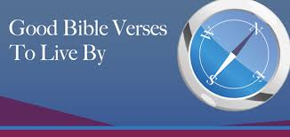 40 Bible Verses About Forgiveness Extraordinary How To Quote The Bible