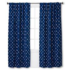 John Deere Kitchen Curtains Window Treatments Curtains And Drapes For Kids And Teens