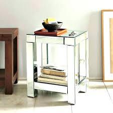 Superb Small Bedroom End Tables Bedroom End Tables Full Image For End Tables For  Bedroom Small End .