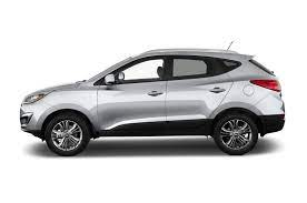 This premium product is the best way to go for those looking for the highest quality replacement that offers supreme. 2015 Hyundai Tucson 2 4 Gls 0 60 Times Top Speed Specs Quarter Mile And Wallpapers Mycarspecs United States Usa
