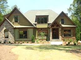 stone house plans charming wood and stone house plans s best inspiration home stone cottage house stone house plans small stone cottage