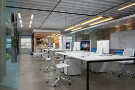 3d office design. Open Office Design 3d U