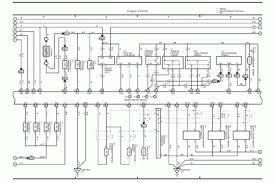 toyota corolla wiring diagram 1998 2001 toyota corolla wiring wiring diagram 2003 overall electrical wiring diagram 2003 5