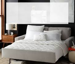 small space bedroom furniture. small space tip bedroom furniture