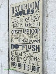 >bathroom wall art best bathroom wall art ideas on bathroom prints  bathroom wall art best bathroom wall art ideas on bathroom prints for bathroom art ideas prepare bathroom wall art amazon