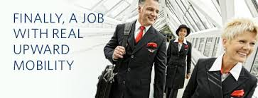 flight attendant job preview bilingual flight attendant jobs