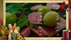 health benefits of guava in urdu امرود کے طبی فوائڈ anti cancer foods best anti aging foods