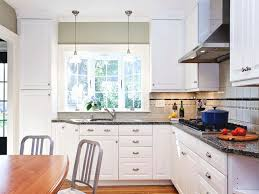 incredible ideas over the sink kitchen window treatments lovely kitchen sink curtains luxury new over sink