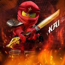 Ninjago Season 11 Wallpapers - Top Free Ninjago Season 11 Backgrounds -  WallpaperAccess