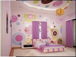 Wallpaper For Bedroom Teenage Girl Bedroom Wallpaper Newhomesandrewscom
