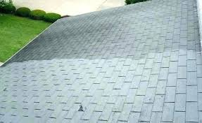 can you paint asphalt roof shingles painted shingle painting be pain