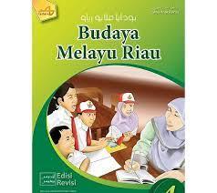 Soal uts sbdp kelas 2 semester 1 tahun 2018. Get Soal Budaya Melayu Riau Sd Download Soal Arab Melayu Kelas 4 Revisi Sekolah Kita Ke Kelas 4 Sd Semester 1 Tema 1 Subtema 1 Keberagaman Budaya Bangsaku Sang Goeru