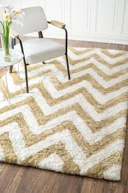 pink and gold area rug or this gold one grace chevron grey rug contemporary rugs