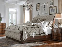 Raymour And Flanigan Bedroom Sets Charming Raymour Flanigan Bedroom ...