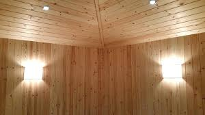 summer house lighting. Summer House Lighting X Corner Hipped Roofed Summerhouse By Timber Buildings Battery