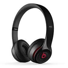 Life Like Studio STN-13 Bluetooth Headphones with <b>tf Card</b> Slot ...