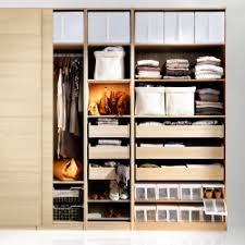 ikea fitted bedroom furniture. delighful bedroom wardrobes283 pax  and ikea fitted bedroom furniture