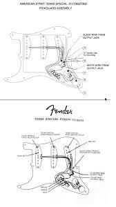 Cort Guitar Wiring Diagram