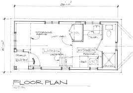 small cottage floor plans. Delighful Small Small Cottage Designs Plans Cottages Design House  Cabin Log   With Small Cottage Floor Plans