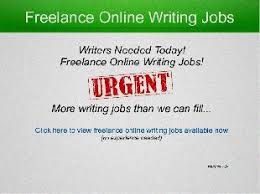 jingle writing jobs online writing jobs online jingle writing jobs online