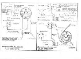 vdo ammeter vw wiring diagram vdo wiring diagrams online digital oil gauge wiring image about diagram