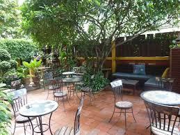 Lamphu Tree House ̶5̶4̶ 45  UPDATED 2017 Prices U0026 Hotel Lamphu Treehouse Bangkok