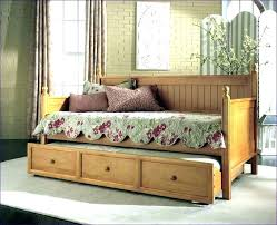 twin daybed with drawers daybed with storage drawers twin daybed with storage daybed with storage drawers twin daybed with drawers