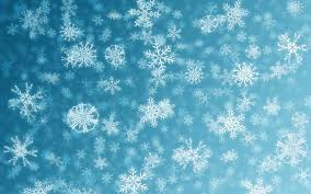 snowflake pattern wallpaper. Interesting Snowflake 1920x1200 Snowflakes Pattern Widescreen Wallpaper  Download Wide  To Snowflake