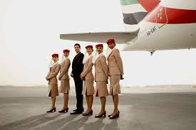 Emirates Airlines Award Chart Emirates Skywards Partner Earning And Redemption The