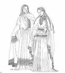 Icolor The Renaissance Period 1236 1391