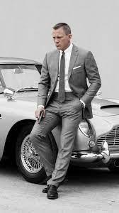 James Bond iPhone Wallpapers - Top Free ...