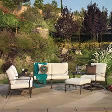 good trees trends patio. phoenix deep seating good trees trends patio