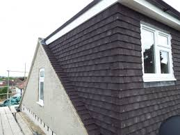 loft conversion. get more information about dormer loft conversions and how much they cost. conversion ?