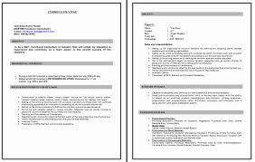 Sap Mm Consultant Resume Sample Abap Resume Sample Luxury Sap Consultant Resume Sample Resumedoc 2