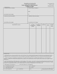 Example Certificate Of Origin Mesmerizing Certificate Origin Template Usa Us Certificate Of Origin Form
