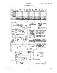 midwest 110cc atv wiring diagram on midwest download wirning diagrams chinese 125cc atv wiring diagram at 110cc Quad Wiring Diagram