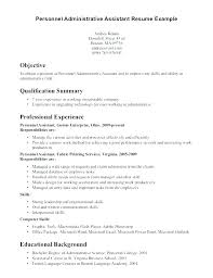 Dental Assistant Resume Examples Fascinating Dental Resume Examples Dental Assistant Resume Examples Dental