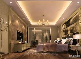 Master Bedroom Ceiling Tray Ceilings In Bedrooms Best Ceiling Designs Stunning Design