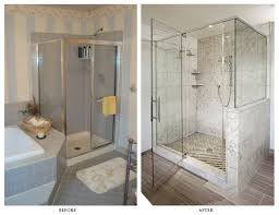 designing a bathroom remodel. Bathroom Remodel Ideas Before And After Design Remodels Pictures Designing A