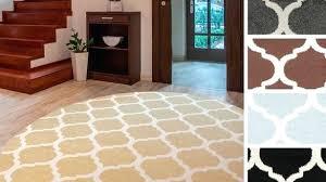 10 ft round rug ft round rug elegant decoration 9 foot area 6 rugs 5 within 10 ft round rug ivory 8 ft