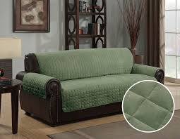 couch covers for leather couches. Perfect Covers Drawing Of Slipcovers For Leather Couches To Couch Covers For I