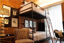 cool beds for adults. Image Of: Cool Bunk Beds For Adults Height