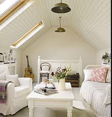 tongue and groove white ceiling. white tongue/groove pitched ceiling | studio \u0026 craft room pinterest ceiling, lofts and attic tongue groove