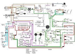 dodge journey alternator wiring diagram wiring library dodge caliber alternator wiring diagram wire pdf car bosch k1 1080x773 19